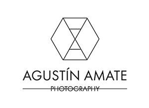 Agustín Amate